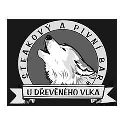 U Dřevěného Vlka
