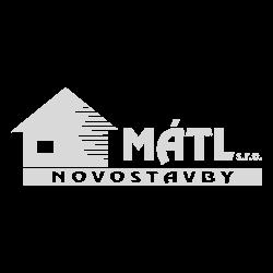 Novostavby Mátl
